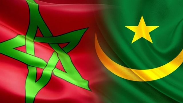 Photo of انتعاش مناخ الأعمال بين المغرب وموريتانيا