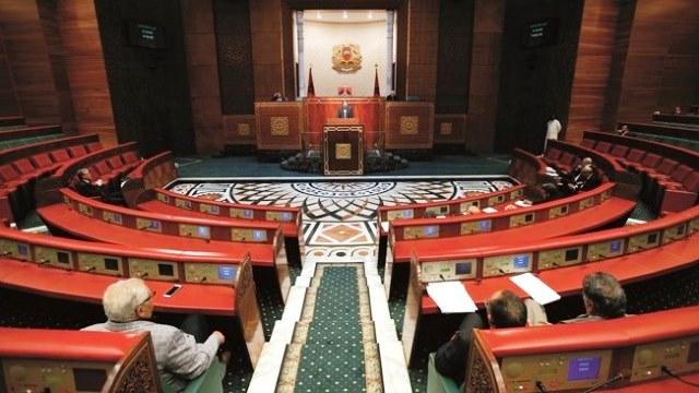 Photo of اقتراحات حزبية في مجلس الشباب والأسرة تغضب جهات عليا