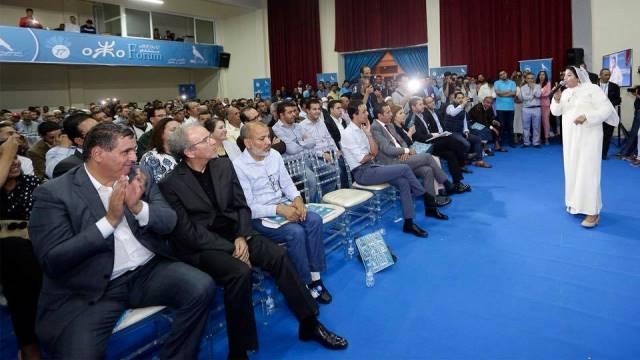 Photo of تحليل إخباري   كيف تورط أخنوش والسياسيين المغاربة في دعم الأحزاب العرقية والانفصالية؟