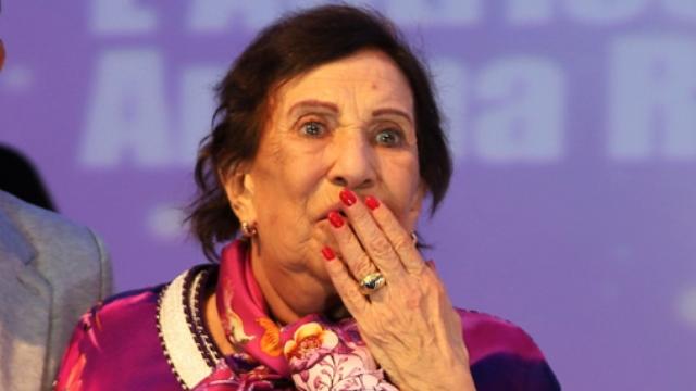 """Photo of المبادرة الوطنية لتكريم المرأة المغربية لهذه السنة تحمل عنوان """"أمينة رشيد"""""""
