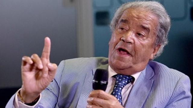 Photo of الخبير السياسي والاقتصادي جمال براوي ينعي قيدوم الصحفيين المغاربة