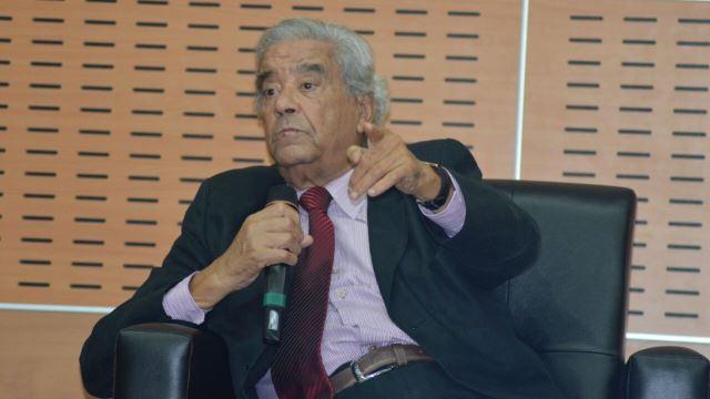 Photo of يونس مسكين يكتب: وصية مصطفى العلوي