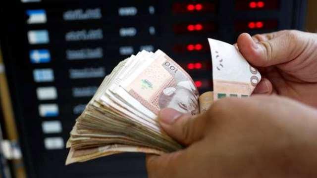 Photo of اقتصاد | الضرائب تساهم في 45 % من عائدات المغرب