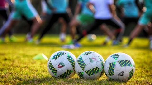 Photo of رياضة | برمجة مباريات البطولة الإحترافية والإكراهات التي تواجهها