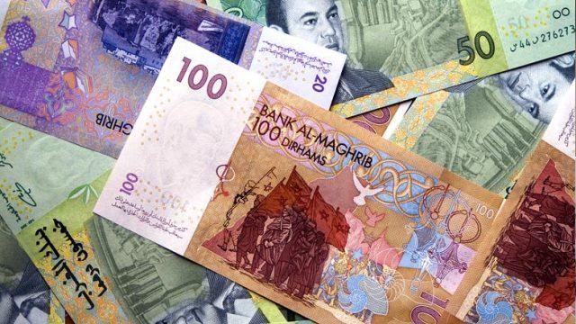 Photo of ظهور مؤشرات إفلاس الدولة في القانون المالي