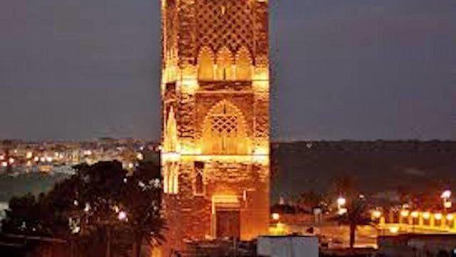 Photo of مدينة الأنوار في ثورة للانفلات من أغلال الفساد