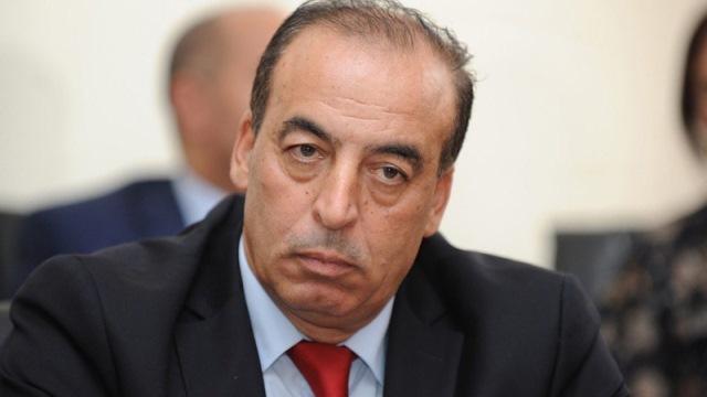 Photo of الوزير الحسن عبيابة: مصطفى العلوي رجل دولة