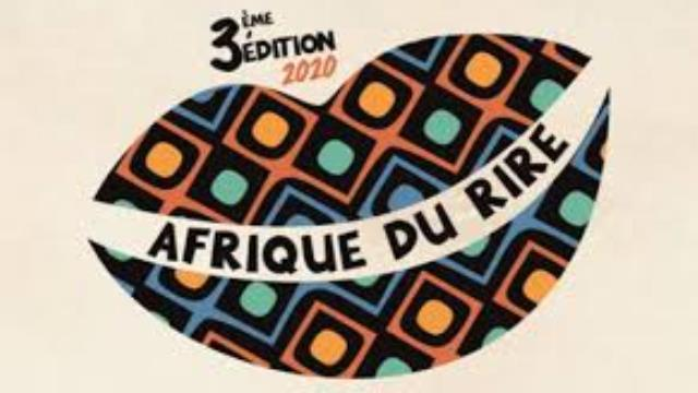"Photo of منوعات | مهرجان ""إفريقيا للضحك"" يجوب مدن المغرب وعواصم إفريقية"