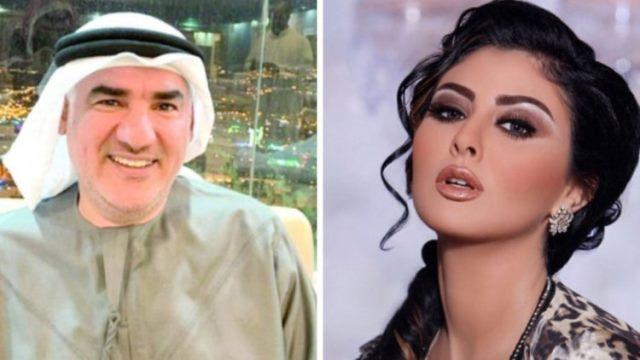 "Photo of منوعات   صالح الجسمي يحتقر المغربيات من جديد ونشطاء ""الفيسبوك"" يصفونه بـ""المريض نفسيا"""
