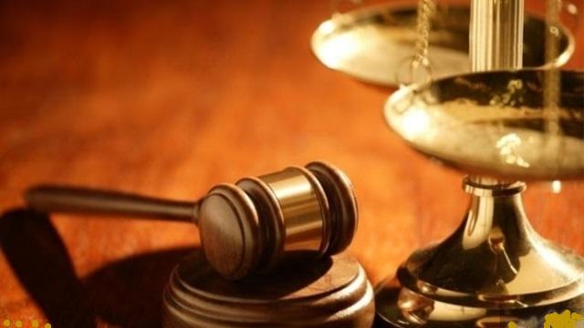 Photo of وجهة نظر | جرائم الامتناع عن تنفيذ الأحكام وغيرها من جرائم الامتناع