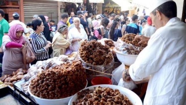Photo of هل تعود الفوضى التي ودعناها مع حلول شهر رمضان؟