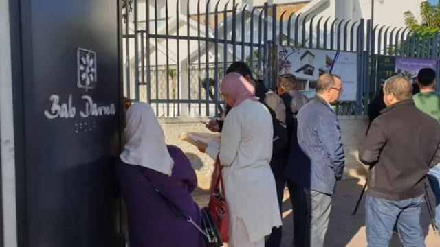 "Photo of سطات | فضيحة ""باب دارنا"" تتكرر في المدينة وتوقعات بسقوط انتخابي لـ""البيجيدي"""