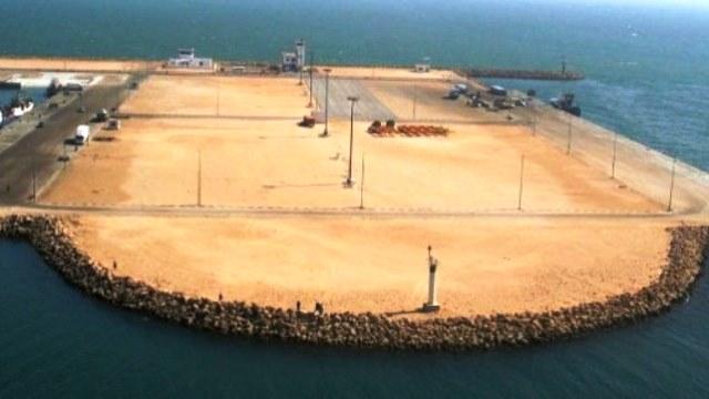 Photo of استثمارات فرنسية تنتقل من جيبوتي إلى الداخلة
