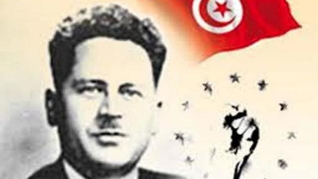 "Photo of الحقيقة الضائعة | اغتيال ""فرحات حشاد"" أول عملية إرهابية في شمال إفريقيا"