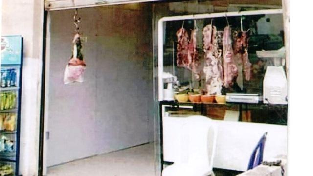 Photo of أمراض الرباطيين من انعدام جودة التغذية العامة