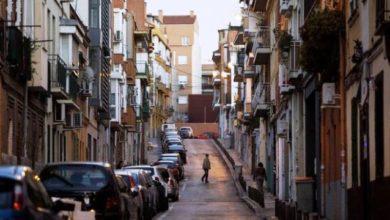 """Photo of """"كورونا"""" فيروس يسمح برفع الأذان في العديد من المقاطعات بإسبانيا (خاص)"""