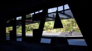 Photo of #كرة | الفيفا يتخذ قرارات جديدة ويؤجل مسابقات دولية