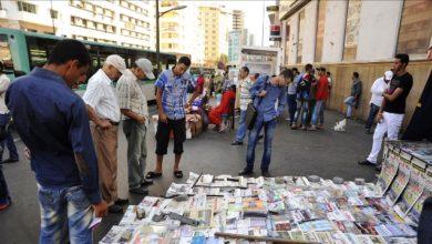 """Photo of تحليل إخباري   الفيروس الذي """"قتل"""" الصحف الورقية وخلق أكبر أزمة بين الصحافيين"""