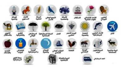 Photo of المنبر الالكتروني | ما بعد الكورونا .. الوطن والمنظمة الحزبية