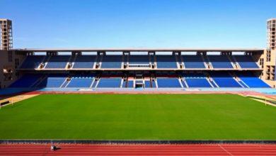 Photo of وفاة المعماري الإيطالي الشهير فيتوريو غريغوتي، مصمم ملعب مراكش بسبب #كورونا