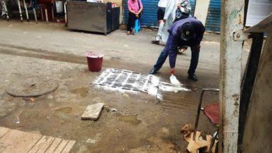 Photo of الرباط | الجماعة عبر مكتبها الصحي البلدي مسؤولة عن وقاية وعلاج الرباطيين من الأوبئة المعدية