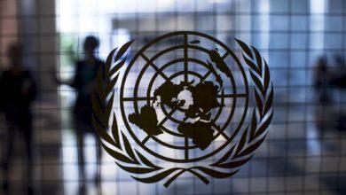 Photo of الأمم المتحدة تصرح… أزمة «كورونا» هي الأسوأ عالميا منذ الحرب العالمية الثانية