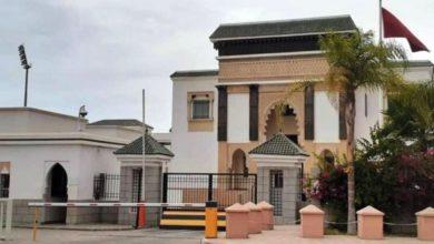 Photo of سفارة المغرب تتكفل بالمغاربة العالقين في موريتانيا