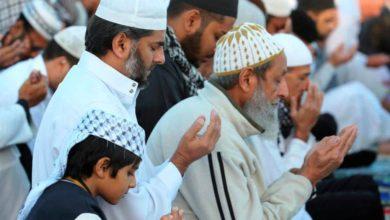 Photo of الدول الإسلامية تتجه نحو أول رمضان بدون تراويح و لا موائد الرحمان في التاريخ…