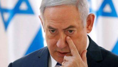 Photo of كورونا يشل النشاط الدبلوماسي في إسرائيل