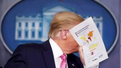 Photo of تحليل إخباري   كونداليزا رايس تعود للبيت الأبيض.. فهل تعود الحرب إلى الشرق الأوسط؟