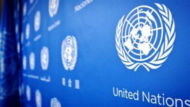 Photo of طرح ملف تقنين الحشيش المغربي في مكاتب الأمم المتحدة