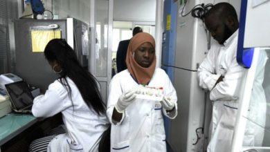 """Photo of صدمة في موريتانيا بعد اكتشاف حالات غير متوقعة للإصابة بـ""""كورونا"""""""