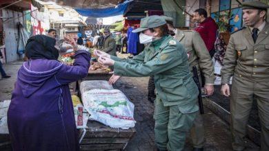 Photo of تحليل إخباري   هل يندم المغرب على الالتزام بالحجر الصحي بعد الخسائر الاقتصادية الفادحة؟