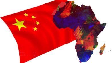 Photo of الصين تمنع دبلوماسييها من التعليق على مشكل الصحراء