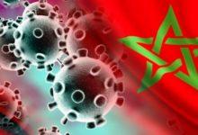 Photo of عاجل | المغرب يسجل 393 حالة إصابة جديدة، 396 حالة شفاء و3 حالة وفاة خلال الـ24 ساعة الأخيرة