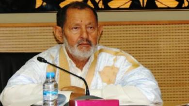 Photo of الجماني يكشف وجود مؤامرة ضد البحارة في مرسى العيون