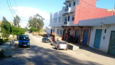Photo of اختلاف في ساعات اغلاق المحلات التجارية وتهاون في الالتزام بالحجر داخل القرى