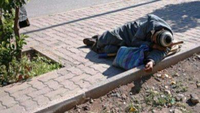 Photo of الحقيقة الضائعة | حزب المحظوظين.. وحزب المزلوطين