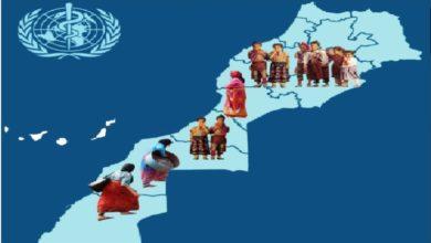 "Photo of ملف الأسبوع | سيناريو أسود يهدد المغرب جراء جائحة ""كورونا"""