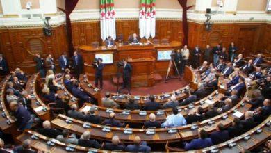 Photo of تعديل دستوري يسمح بإرسال الجيش الجزائري إلى الخارج