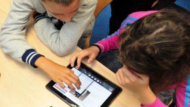 Photo of هواوي الصينية تدرس اعطاء اللوحات الإلكترونية للمتمدرسين في القرى المغربية