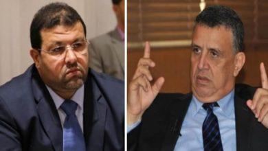 "Photo of دعاوى قضائية تربك ""حريرة"" الأمين العام الجديد للأصالة والمعاصرة في رمضان"