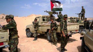 Photo of ميليشيات البوليساريو تختطف ثلاثة شبان لمحاكمتهم عسكريا