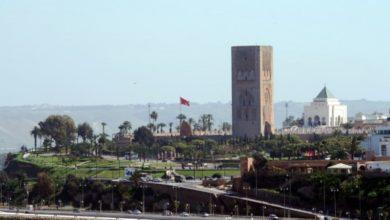 "Photo of اقتراح ""الحجر الرقابي"" على ميزانيات المنتخبين؟"