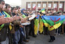 Photo of تحليل إخباري   محاولة تأسيس حزب أمازيغي على أنقاض محاولات فاشلة