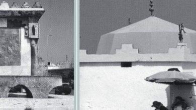 Photo of المنبر الحر | أزمور تدعو إلى الحفاظ على النصب التذكاري للحسن الثاني