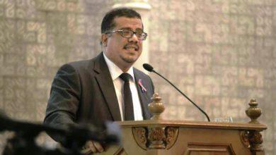 Photo of سفير اليمن بماليزيا يتبرأ من الإساءة للمغرب