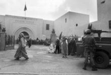 """Photo of الرأي   أرشيف المغرب و""""الإنصاف والمصالحة"""".. بين الذاكرة والتاريخ"""