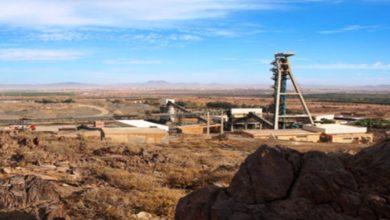 """Photo of المغرب يدخل صراع """"الذهب"""" في موريتانيا"""