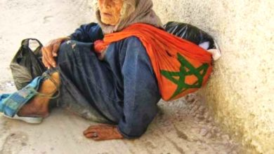 Photo of الحقيقة الضائعة | المغاربة بين الهدوء والعاصفة